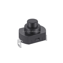 YMD push button switch 240v 10A BPT-ASD-R2 with RoSH comply