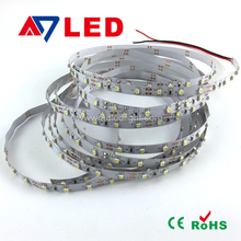 2016 best selling aluminum profile samsung smd 3528 led strip light