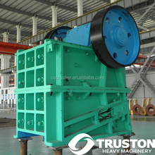 China highest technology CGE series stone hand operate jaw crusher equipment/breaker machinery low consumption-manufacturer