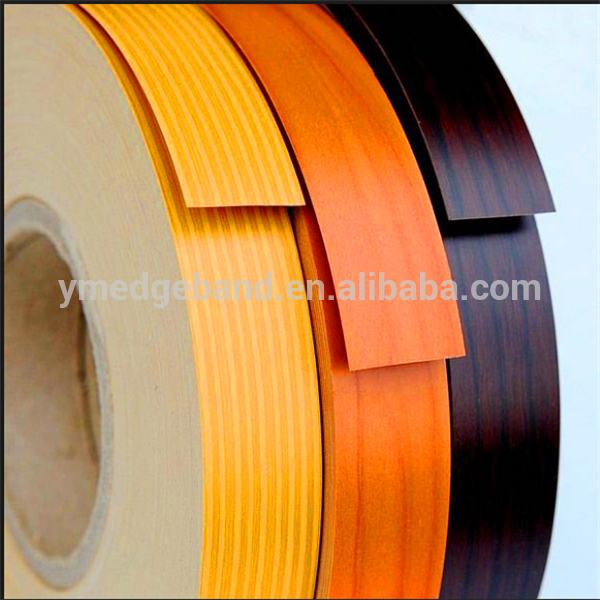 Low price of Hard special plastic strip/pvc plastic profile made in China