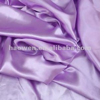 polyester crepe satin