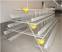 Goodquality cheapprice 3 tiers x 5cells 120 chickens wholesale poultry layer chicken cage equipment /skype yolandaking666