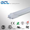 UL/DLC/CE/SAA 1200mm led t8 tube 18w dimmable T8 tube LED