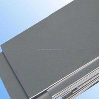 price for 304 304L 316 316L Stainless Steel Plate/Sheet