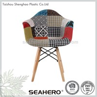 Home Use Furniture Overstuffed Living Room Chairs