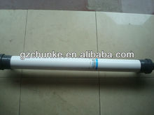 Guangzhou Chunke UF Membrane for Water Purification System