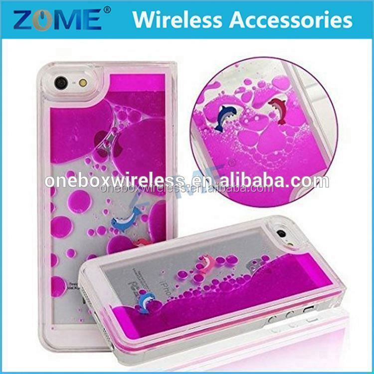 Wholesale Alibaba Funny Ultra Thin Tpu Rubber Flexible Slim Soft Case For Iphone 6