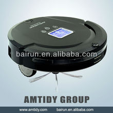 Mini Good Multi Cyclone Auto Vacuum Cleaner a320 for Carpet