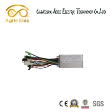 China Good 3000w ebike conversion kit electric bicycle electr bike hub motor kits hot products 2017