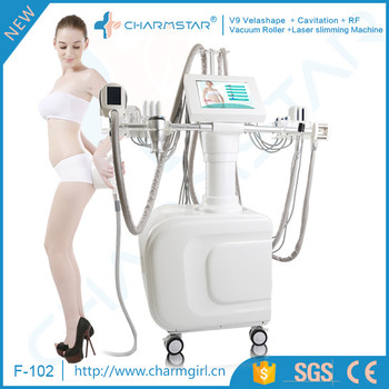 Wholesale Body Slimming fat freeze machine