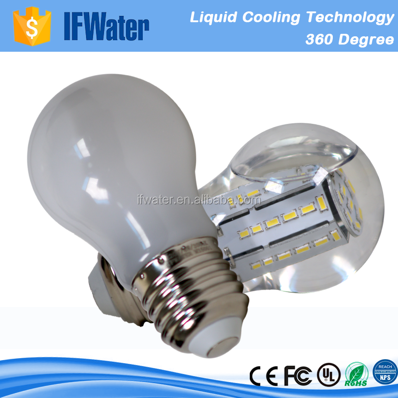 novelties wholesale china light bulb led