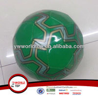 PVC,Neoprene,TPU,PU Promotion/official/train Football/Volleyball/rugby ball