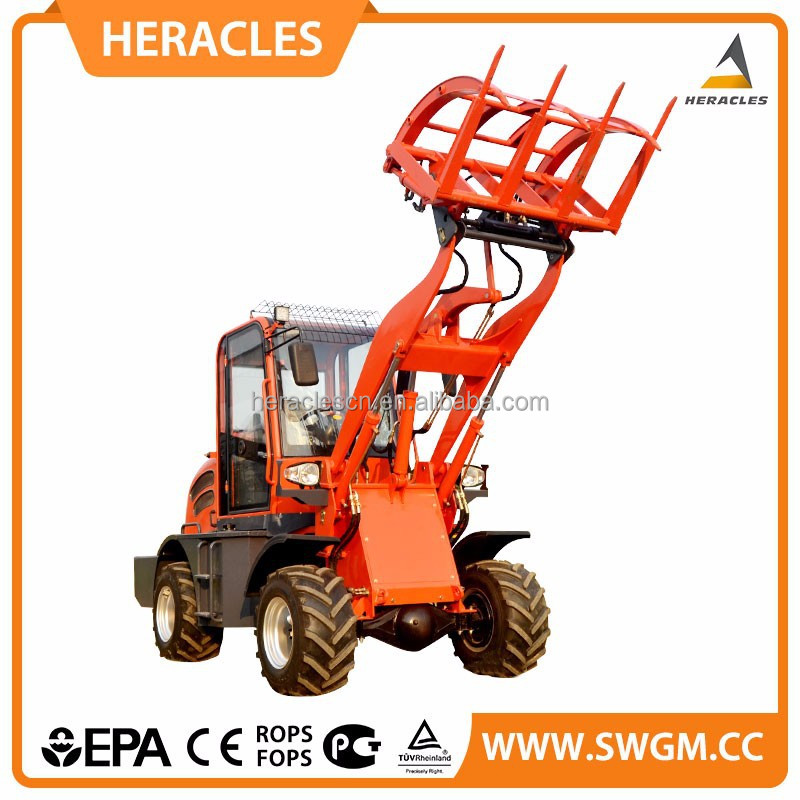 chinese massey tractors prices in alibaba ru