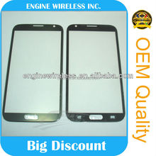 For samsung galaxy note 2 glass,brand new oem,china supplier