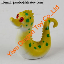 cartoon animal figures toy for sale
