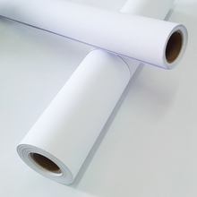 Pigment And Dye Microporous 240gsm Satin RC Photo Paper Suppliers From Nanjing