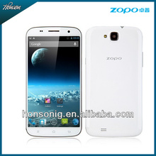 ZOPO ZP990+ MTK6592 Octa Core 1.6Ghz Android 4.2 Camera 13MP 2GB RAM 32GB ROM Phone