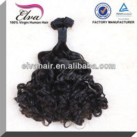 factory price high quality bleachable unprocessed original london style aunty peruvian funmi hair