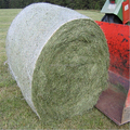 Pallet Wrapping Net/ Bale Net Wrap