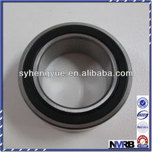 TS16949 Air conditioner bearing 83A551 40BAD219DD 40BD219 40BGS11 40BGS35G2DST 83A551B4 40BD219DU