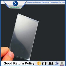 Wholesale Best Thickness Clear OCA Adhesive For ipad 2 3 4 5 6, for ipad air 2 oca