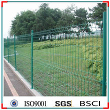 Fence Company Property Types Of Fencing Prices