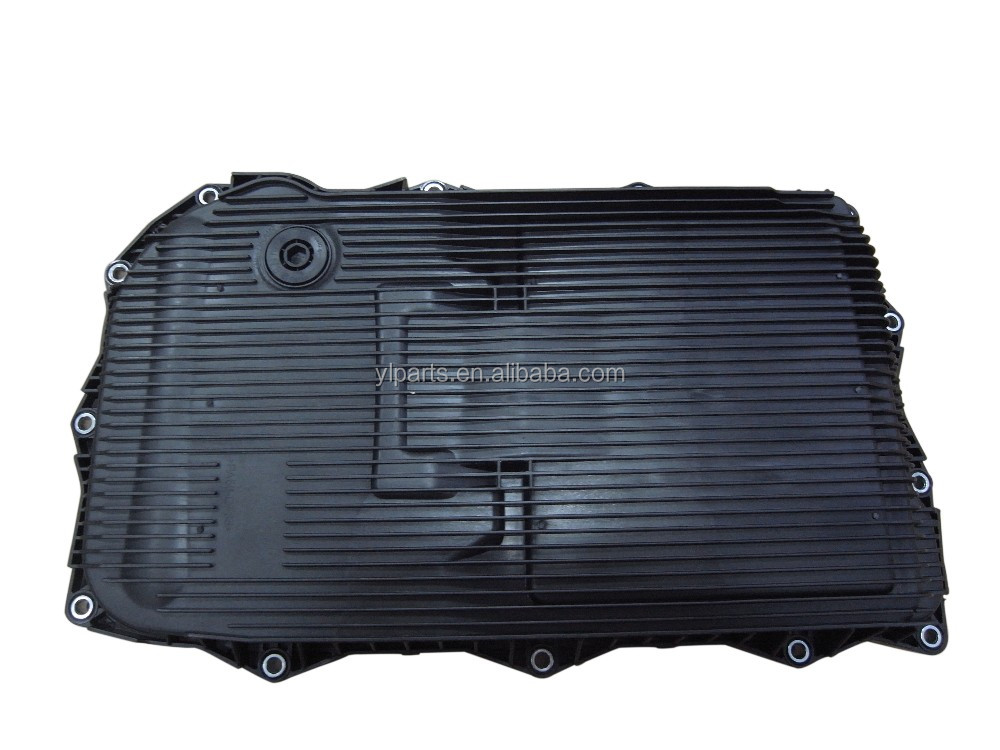 used car parts transmission oil pan for Range-Rover 2002-2009/2010-2012/2013- Discovery 3/4 Range-Rover Sport 2010-2013/2014-