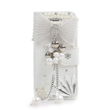 cell phone crystal diamond case for iphone 5 iphone 5s