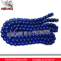 428 Standard Roller Motorcycle Chain