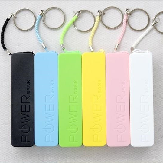 Hot Selling cell phone super charger, legoo power bank, portable charger power bank