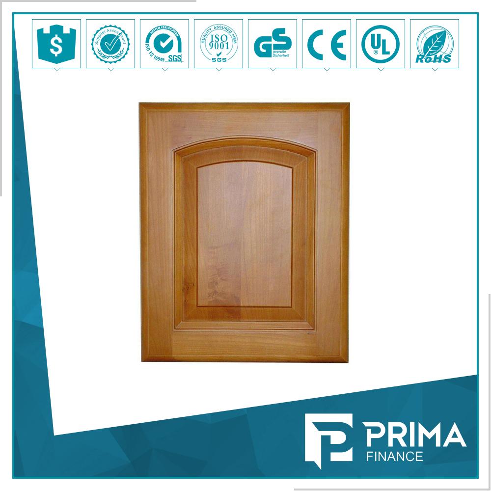 kitchen cabinet door decorative panels buy cabinets mdf