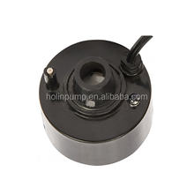 humidifier mist maker parts HL-MMS003