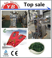YB-150K High-quaity Automatic Tea Stick/Pouch Packing Machine