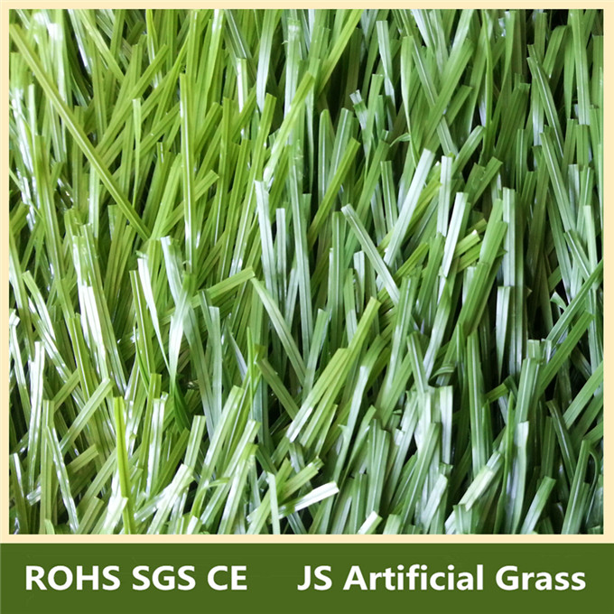 10600 density synthetic turf grass dog urine artificial grass