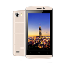 4 Inch Android Spreadtrum 7731C Dual Sim 3G GPS Competitive Price High Quality Smartphone ZA37