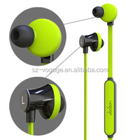 New Products Bluetooth Headphones Using for xiaomi and samsung galaxy s6