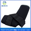Newest As Seen On TV Anti Fatigue Compression Ankle Support Sleeve, Ankle Brace Compression Foot Sleeve Ankle