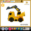 /product-detail/friction-musical-toy-mini-excavator-with-light-60597969966.html