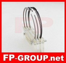 piston ring for Matiz 0.8