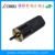 Good quality chaoli gear motor CL-G12-FN30 for electronic lock