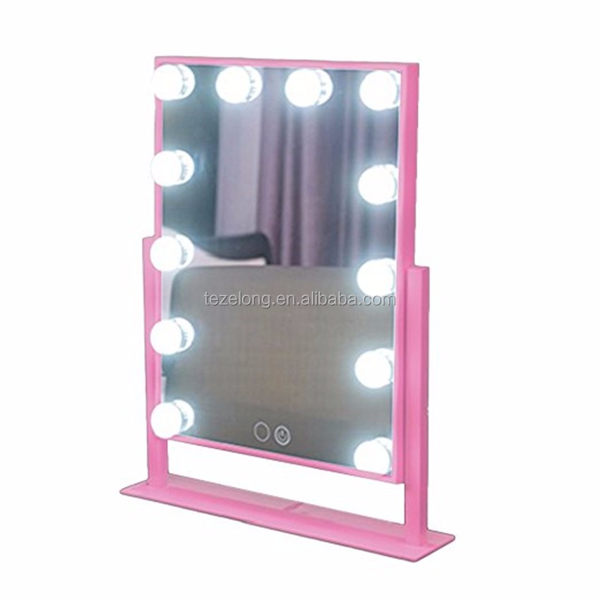 Best-Quality-LED-Mirror-Wholesale-Vanity-Hollywood (3).jpg