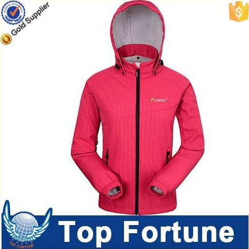 Hot Sales economic unisex plain varsity jacket wholesale soft shell jacket