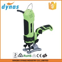 New Model Electric Trim Router Wood Cutter Carpentry Tool