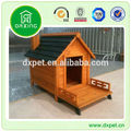Cheap dog house large outdoor