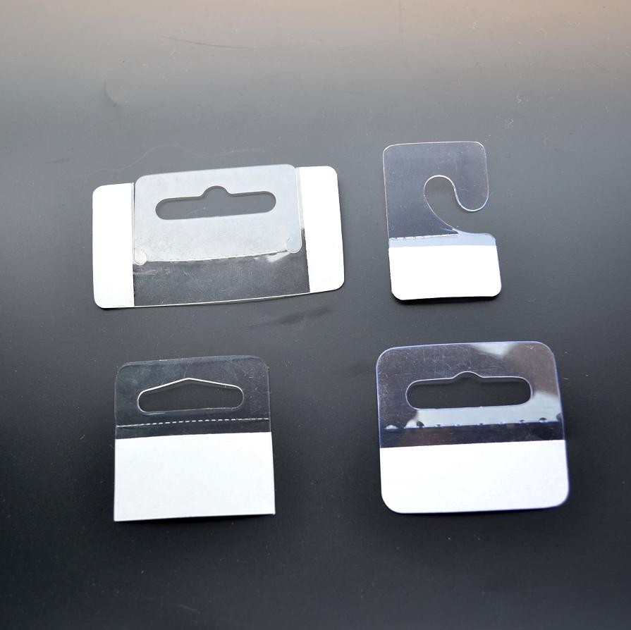 ssesedaohang_j hook hanger,adhesive hang tab,glue on back