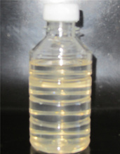 Hydrophilic amino silicon oil SF-2080
