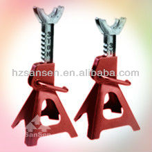 Jack Stand / adjustable jack stand / truck jack stands /tools