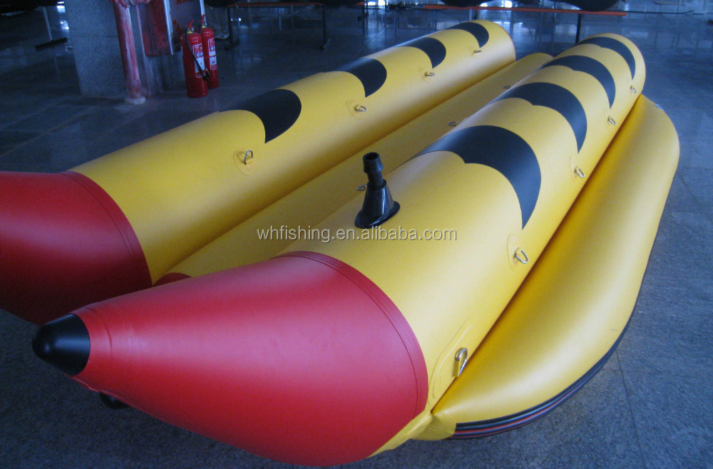 бананы для лодок