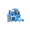/product-detail/china-10l-15l-20-liter-water-big-bottle-blowing-making-machine-60800508918.html