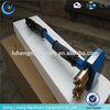 High Quality Sand Blasting Stone Bush Hammer for Sale